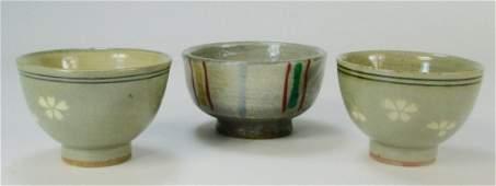 MANNER OF SHOJI HAMADA (Japanese, 1894-1978)