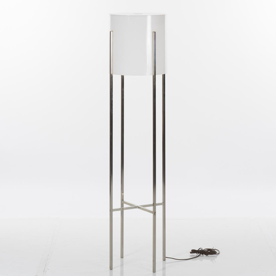 Paul Mayen Floor Lamp