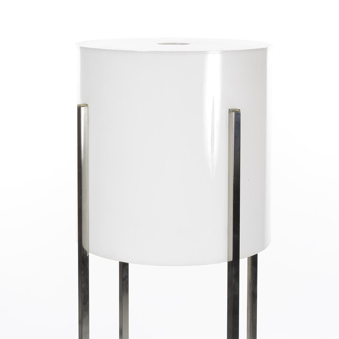 Paul Mayen Floor Lamp - 2
