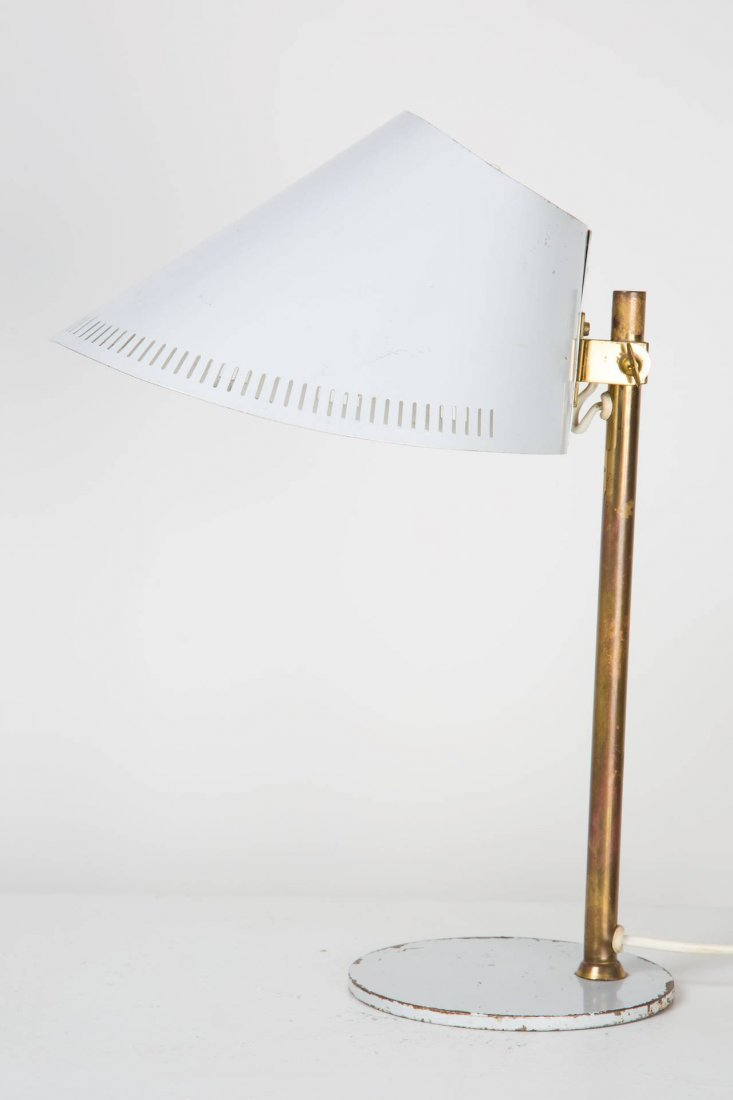 Paavo Tynell Table Lamp - 2