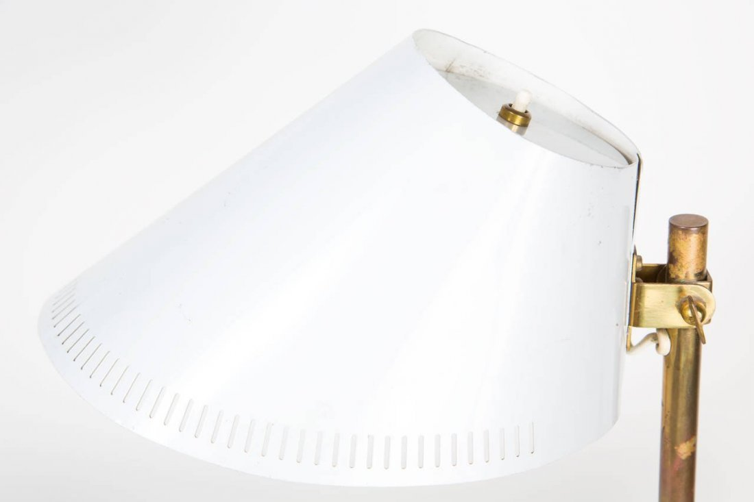 Paavo Tynell Table Lamp - 3