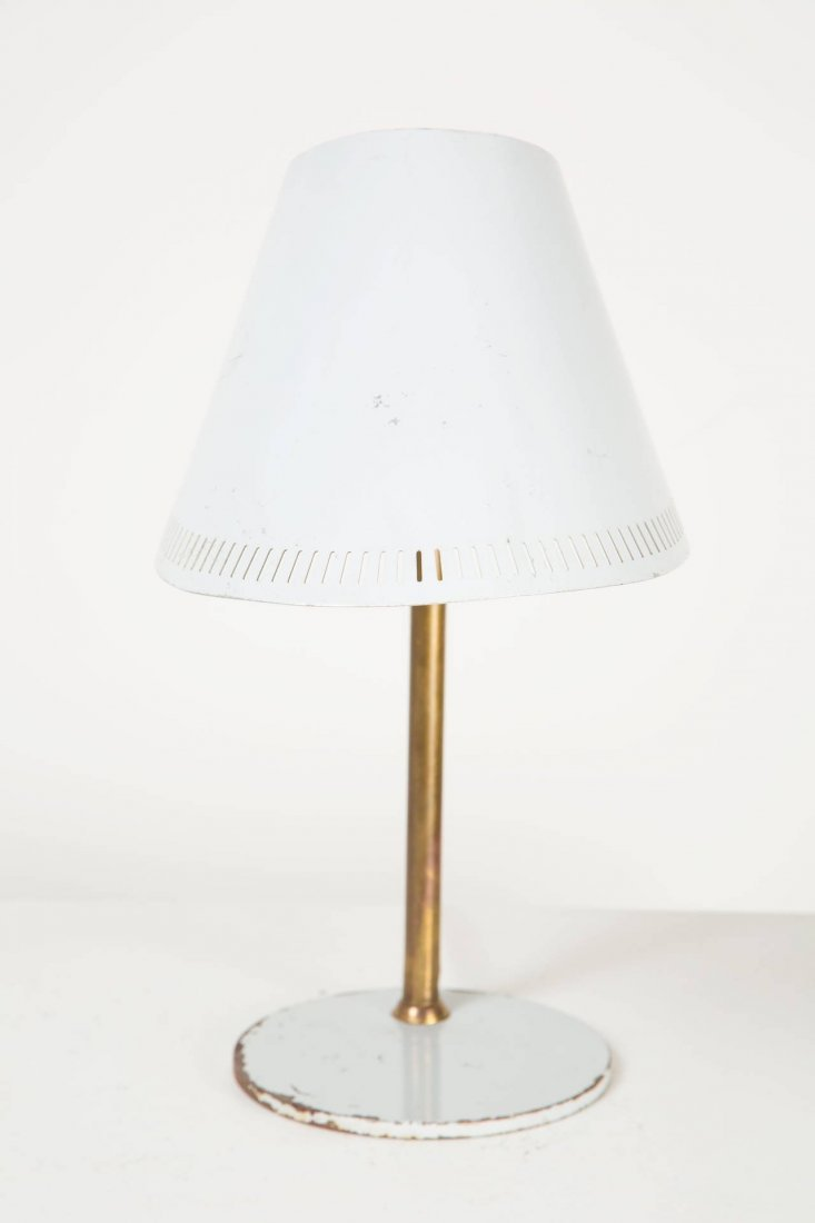 Paavo Tynell Table Lamp - 4