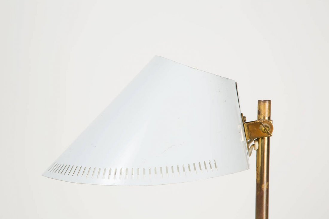 Paavo Tynell Table Lamp - 6