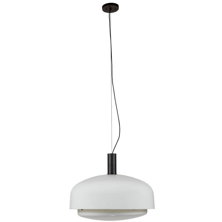 Eugenio Gentili Tedeschi Suspension Light