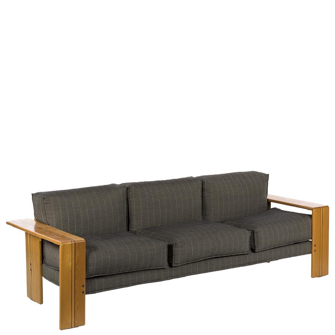 Tobia Scarpa Artona sofa
