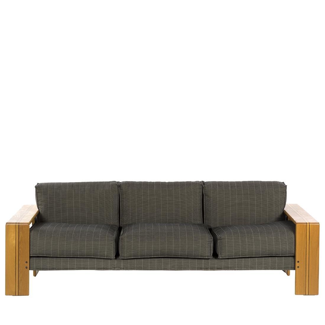 Tobia Scarpa Artona sofa - 2