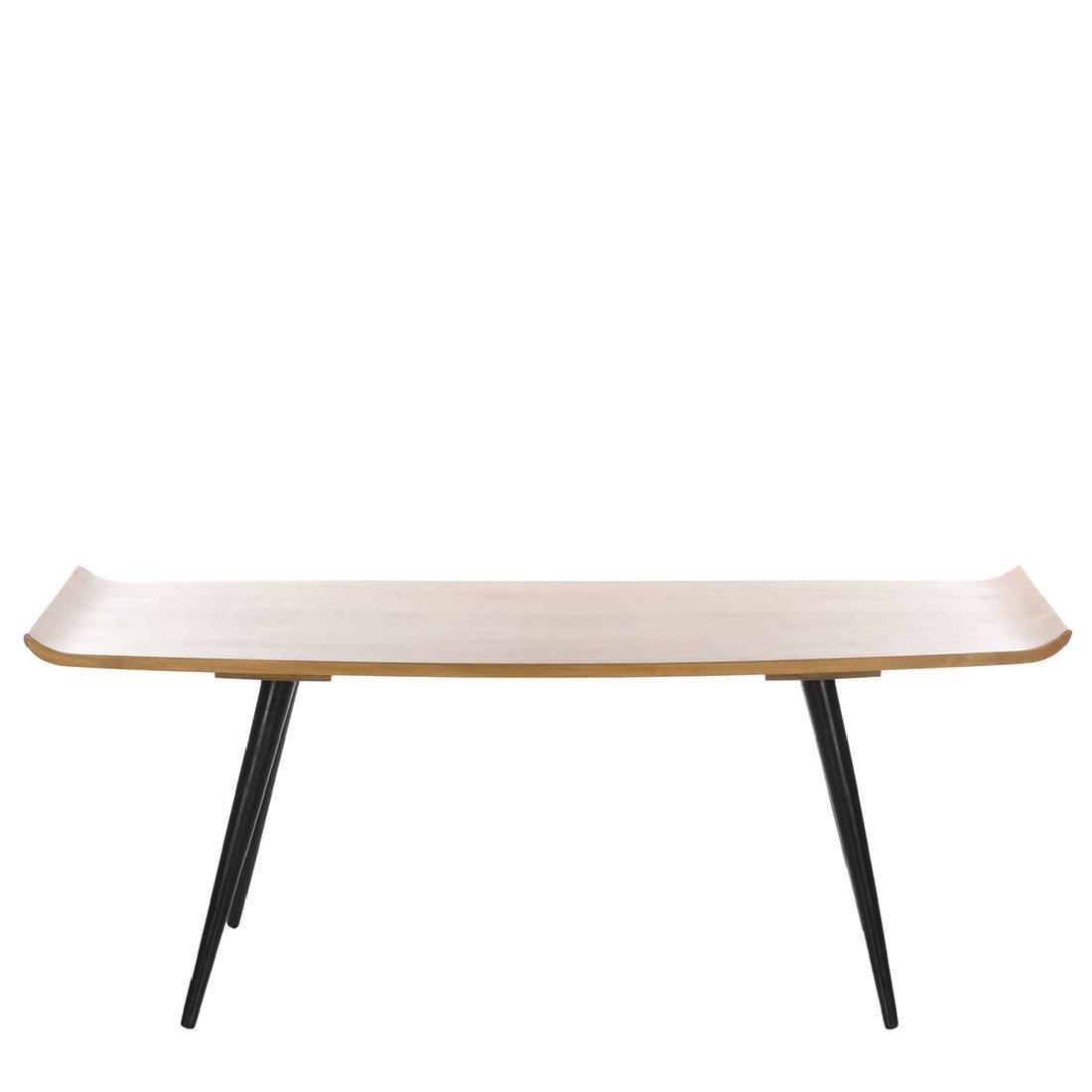 Italian Coffee Table - 2