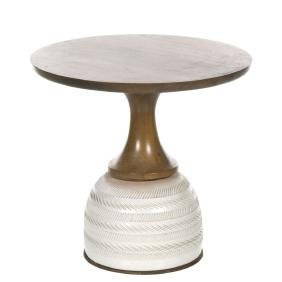 John Van Koert Table