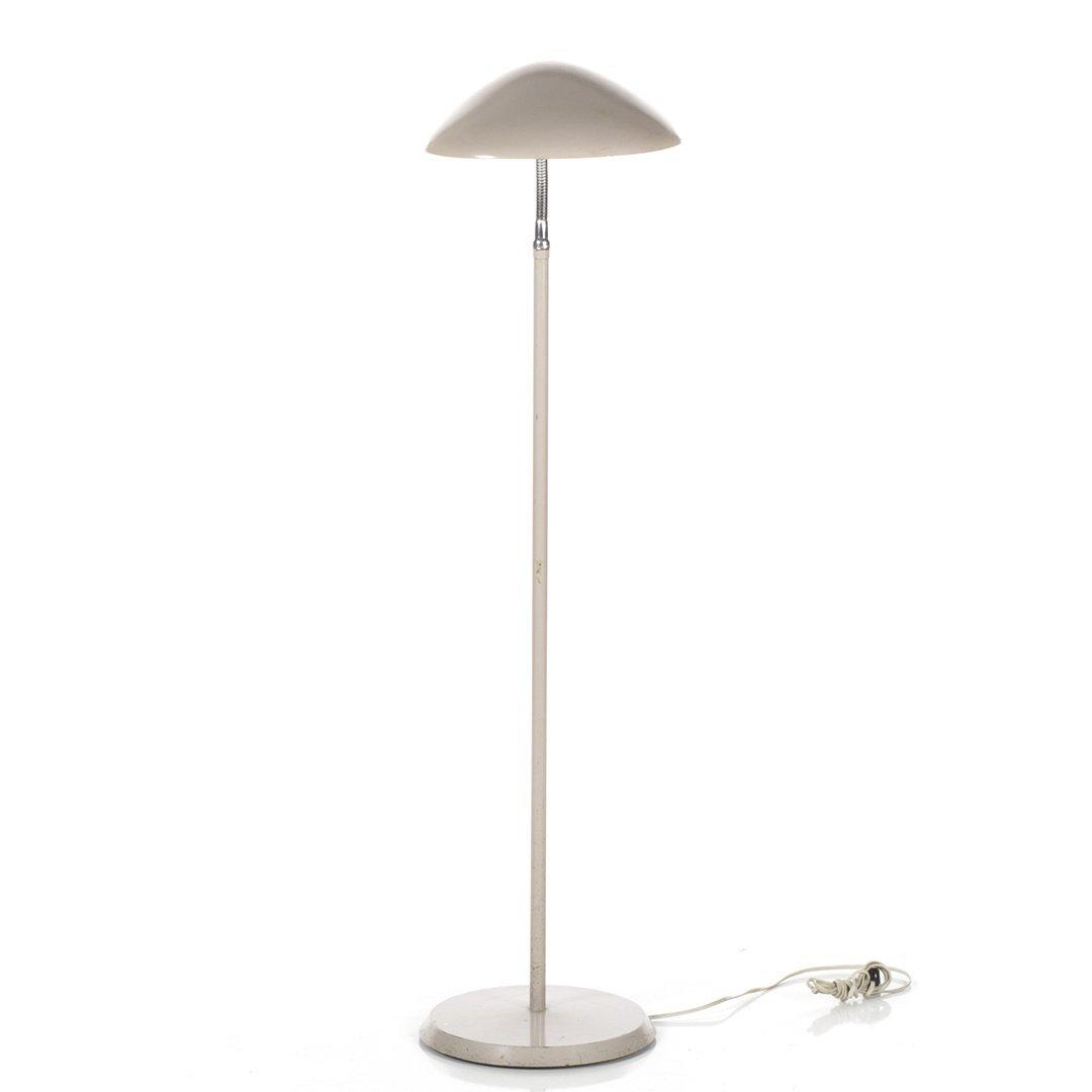 Greta Magnusson Grossman Cobra Floor Lamp - 2