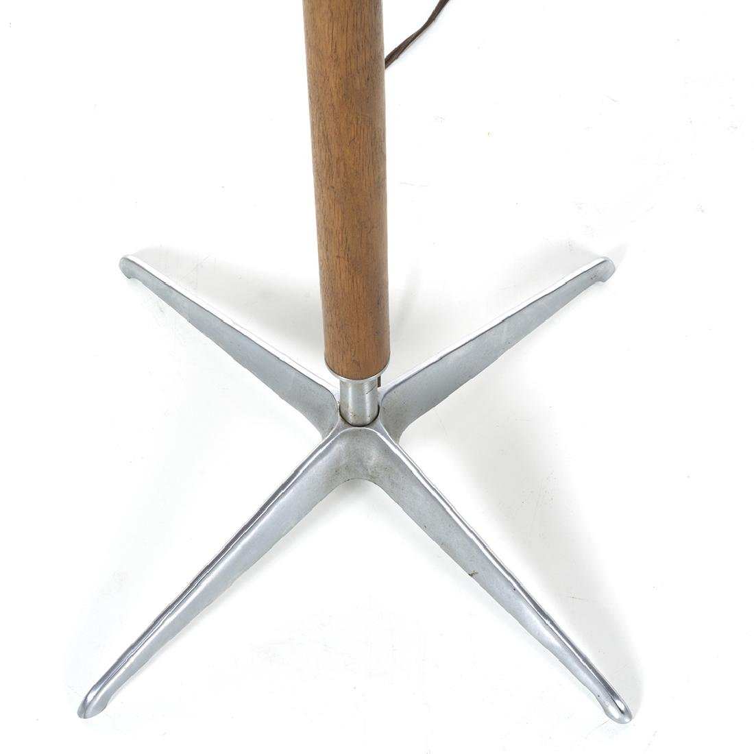 Gerald Thurston Floor Lamp - 2
