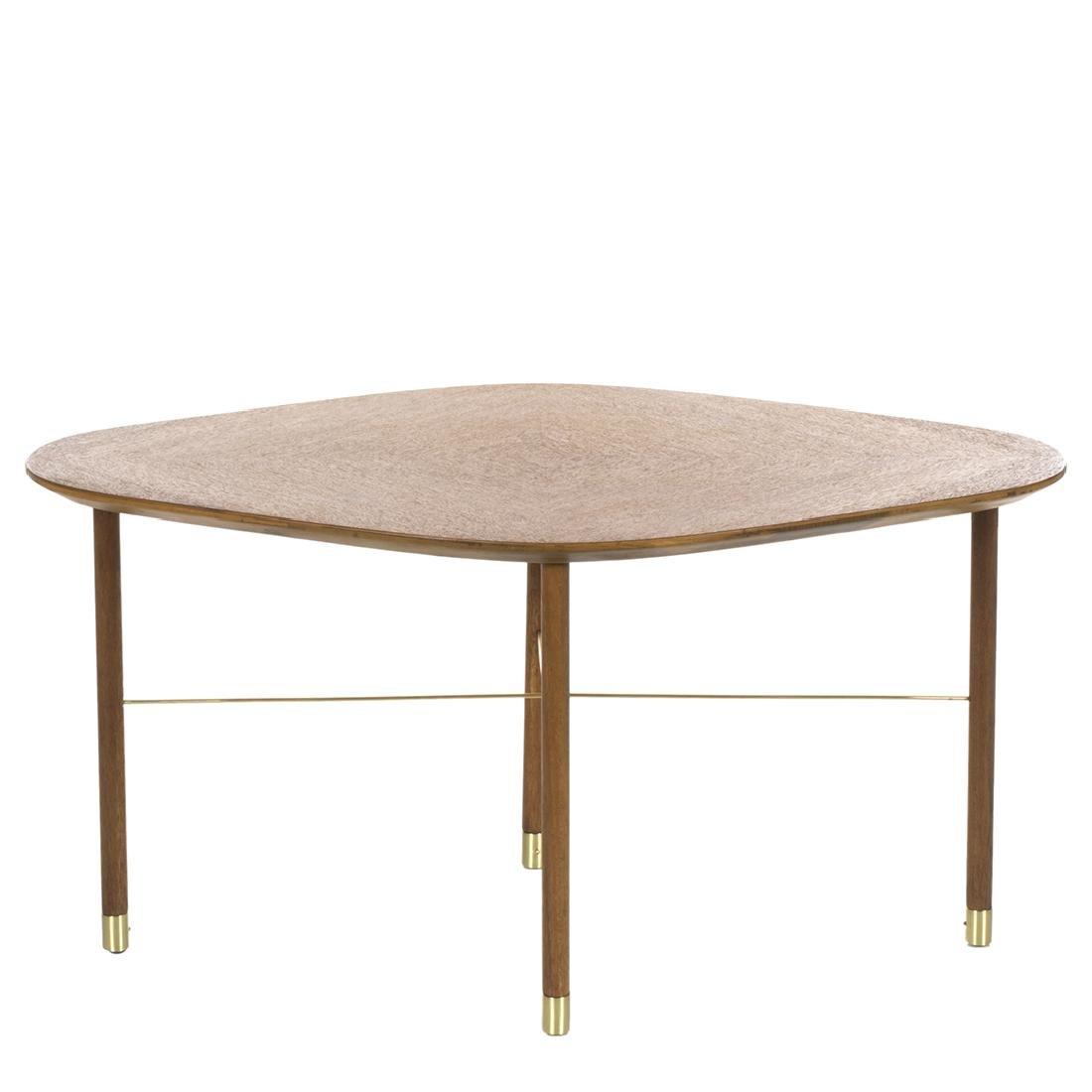 John Keal side table
