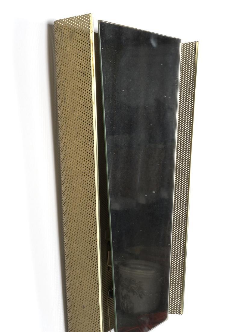 Artimeta illuminated mirror - 2