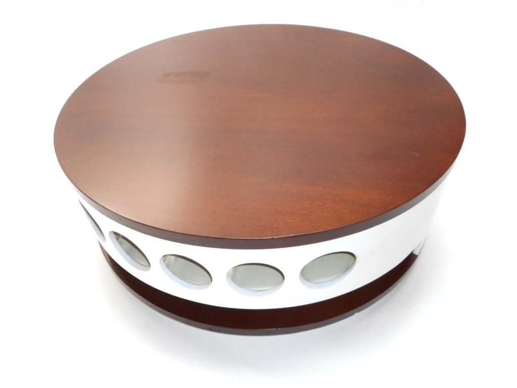 Joe Colombo Coffee Table - 2