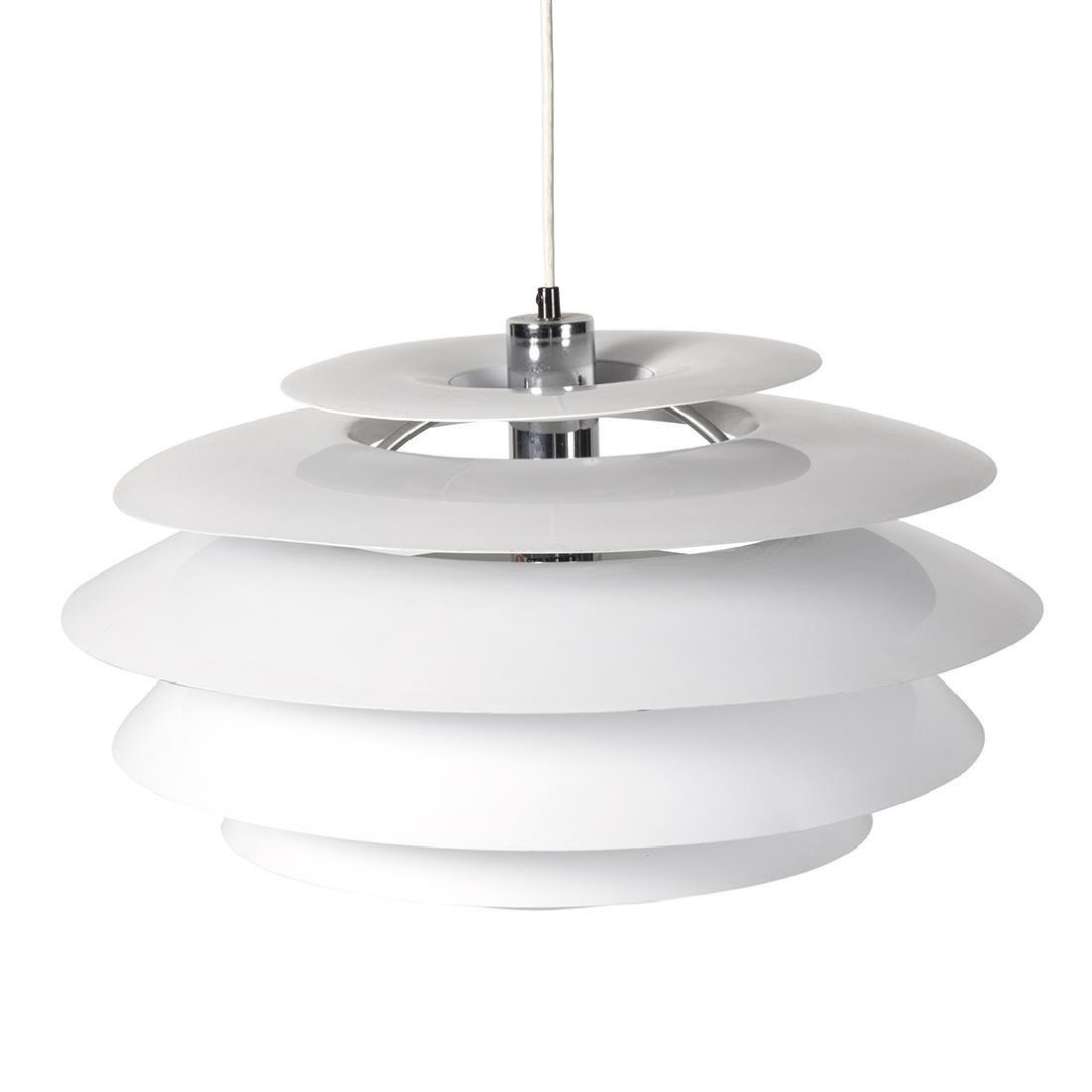 Stilnovo Pendant Lamp