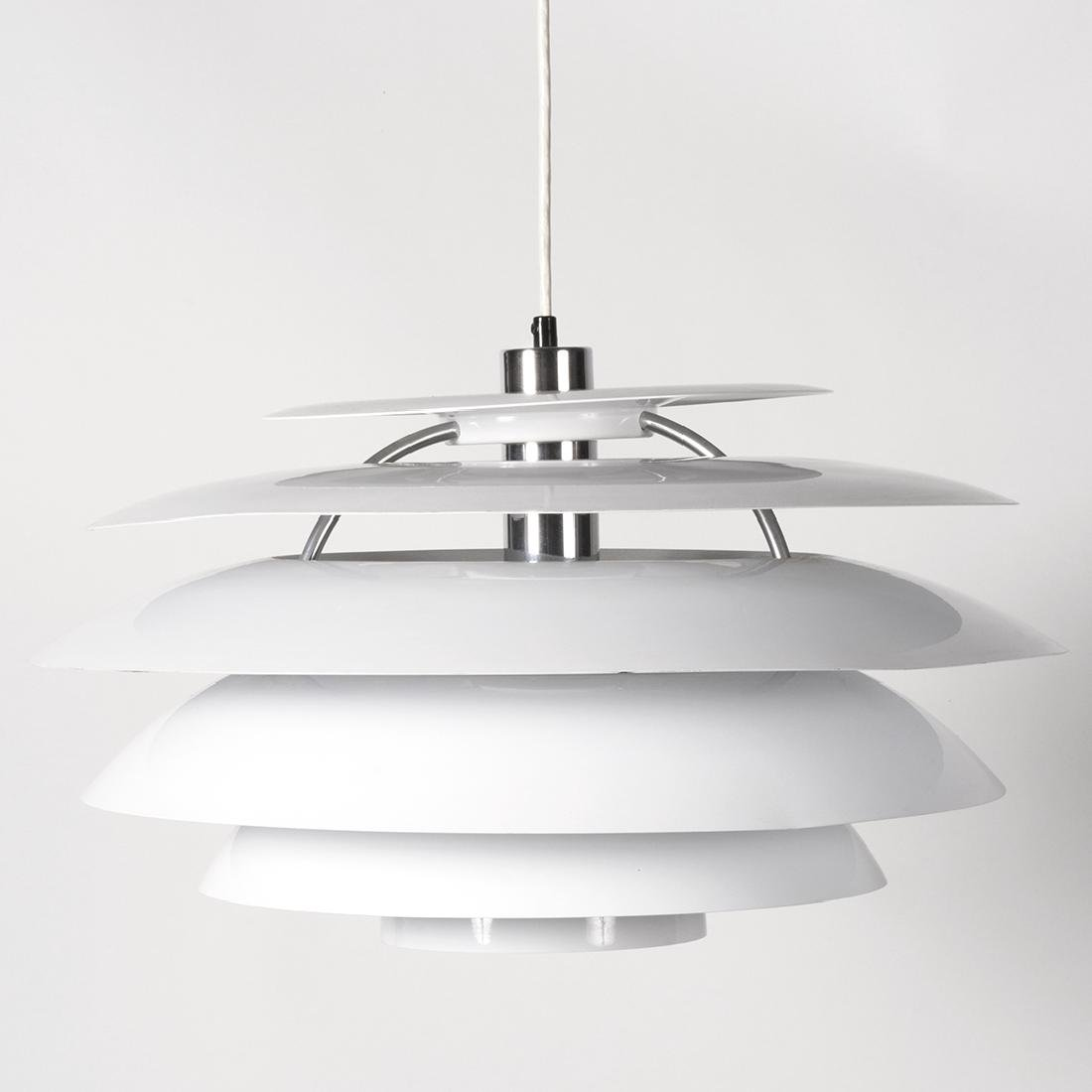 Stilnovo Pendant Lamp - 3