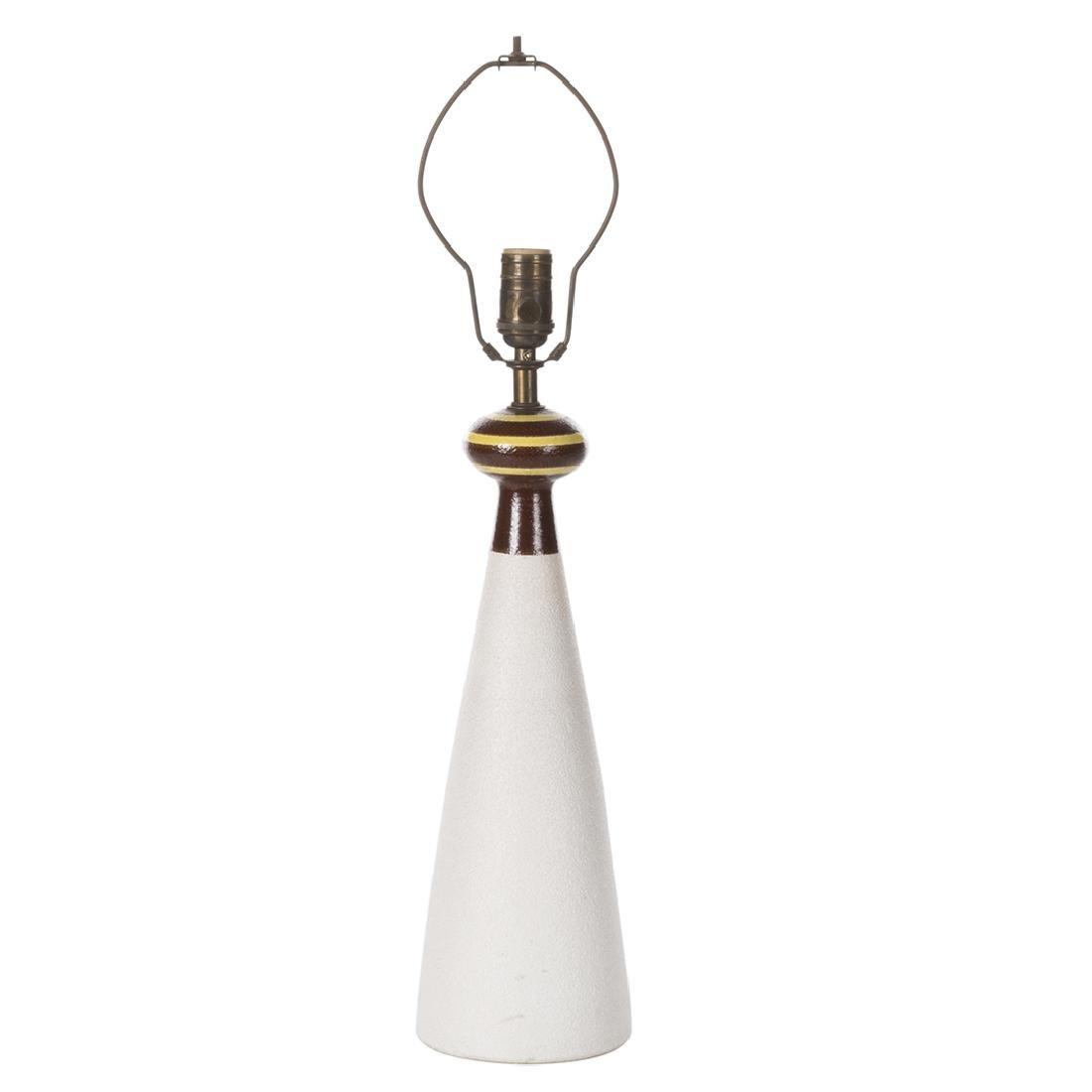 Raymor Italian Table Lamp