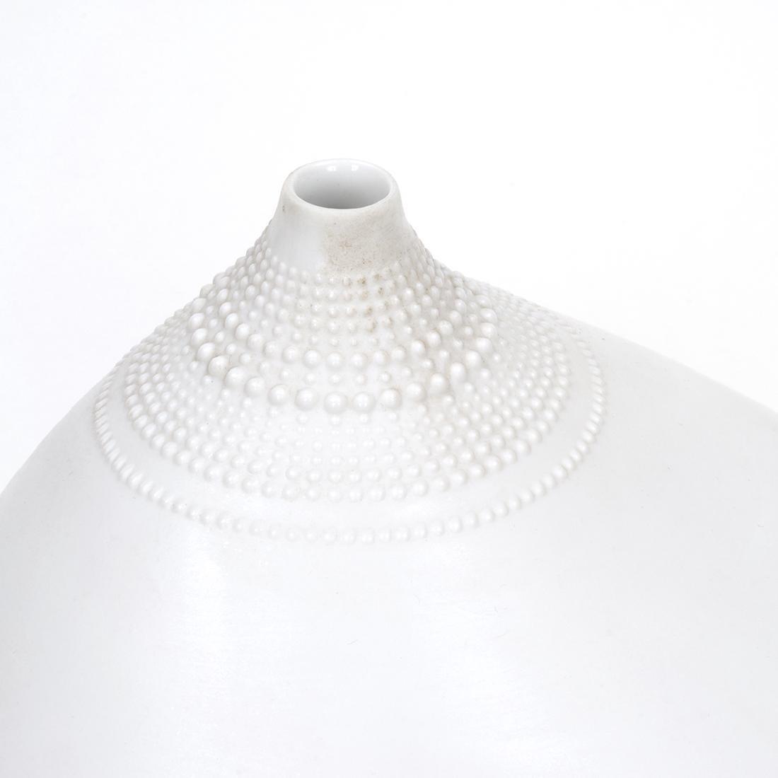 Tapio Wirkkala Pollo Vase - 4