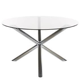 Milo Baughman Jack Table