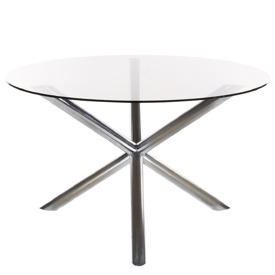 Milo Baughman Jack Table