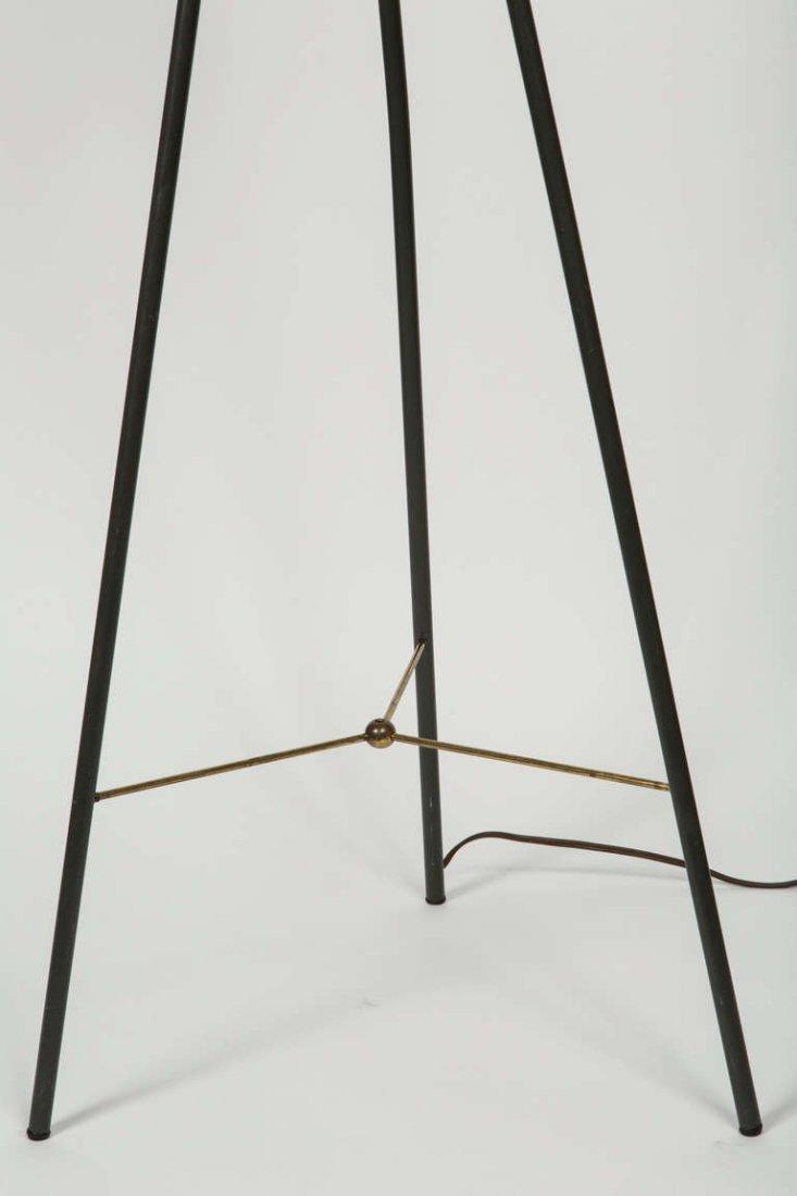 Gerald Thurston Floor Lamp - 7