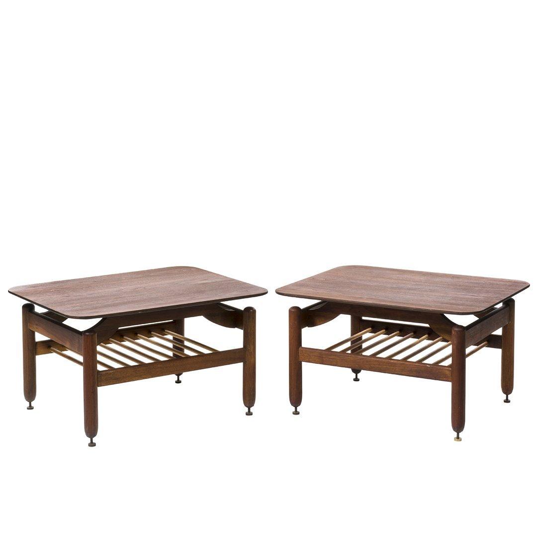 Greta Grossman Tables (2)