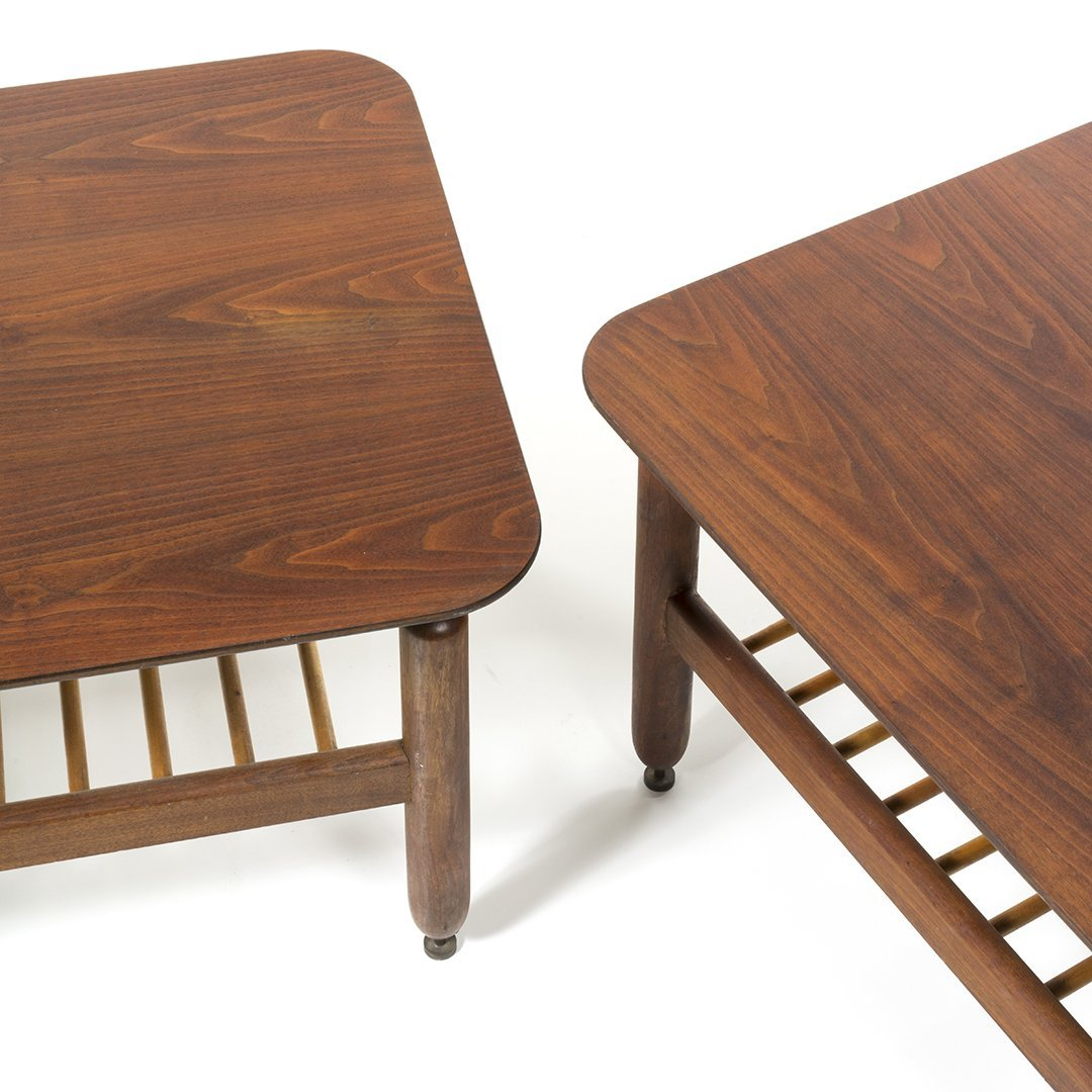 Greta Grossman Tables (2) - 3