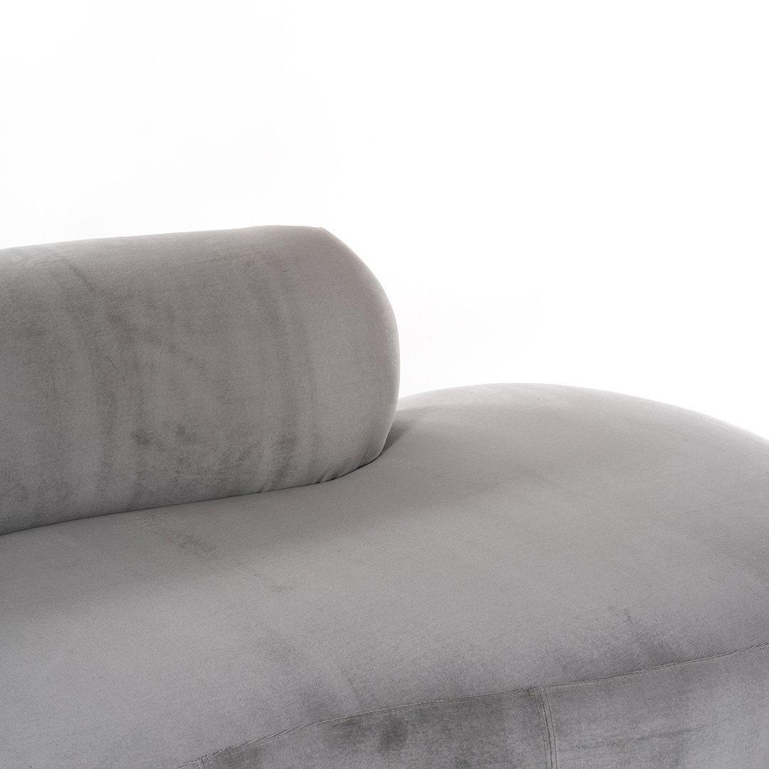Vladimir Kagan Cloud Sofa - 4
