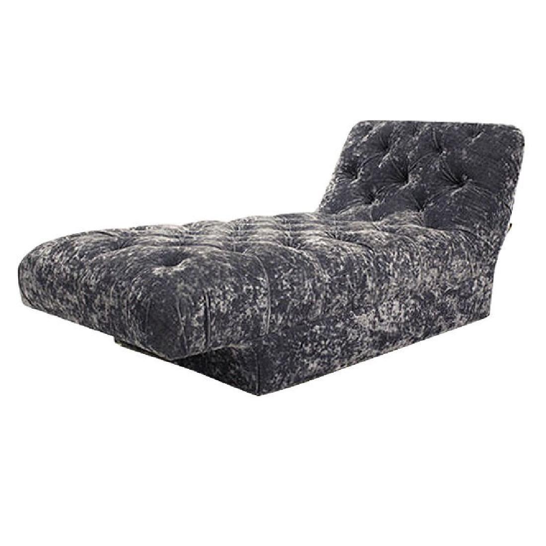 Vladimir Kagan Lounge Chair