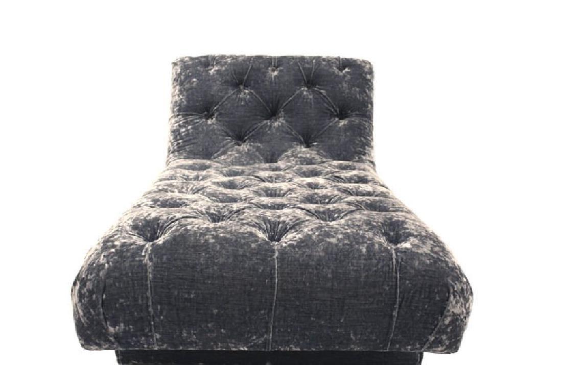 Vladimir Kagan Lounge Chair - 2