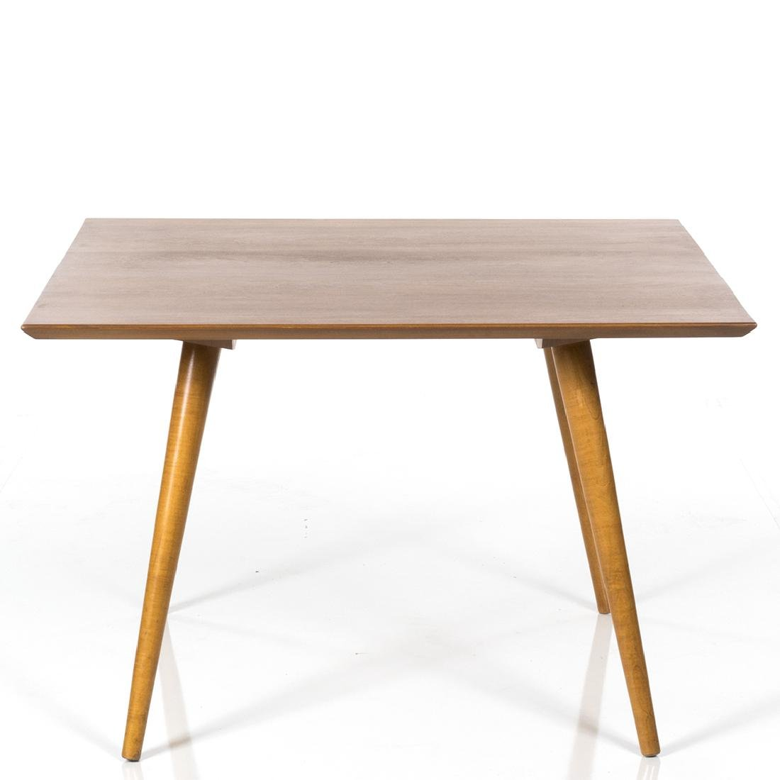 Paul McCobb Coffee Table - 2
