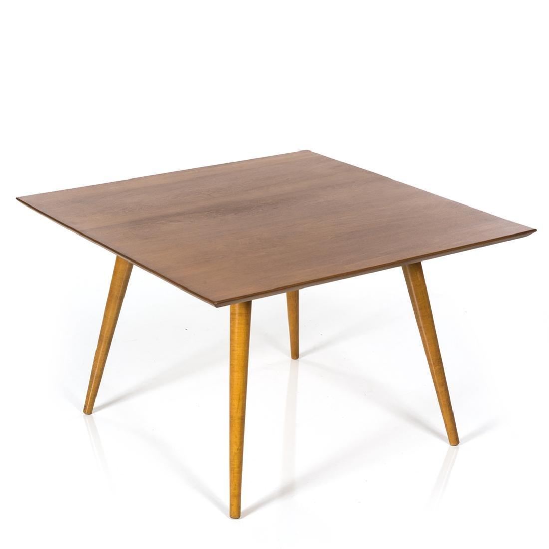 Paul McCobb Coffee Table - 3