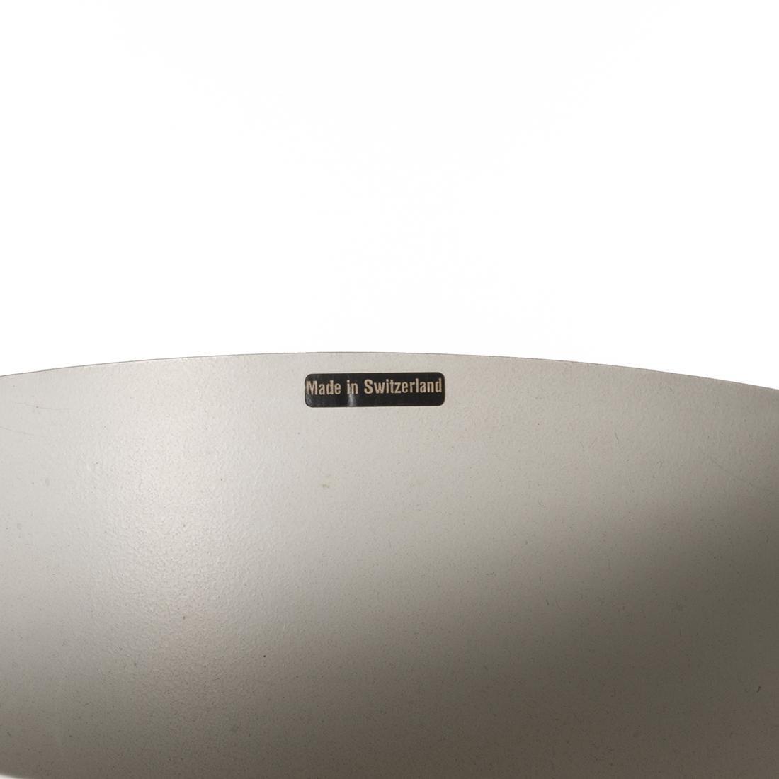 Max Bill Floor Lamp - 3