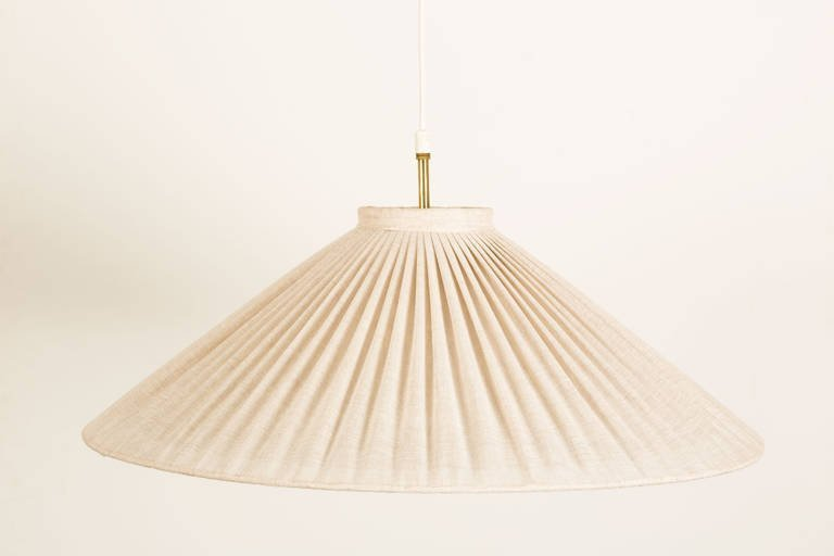 Paavo Tynell Counter Weight Pendant - 2