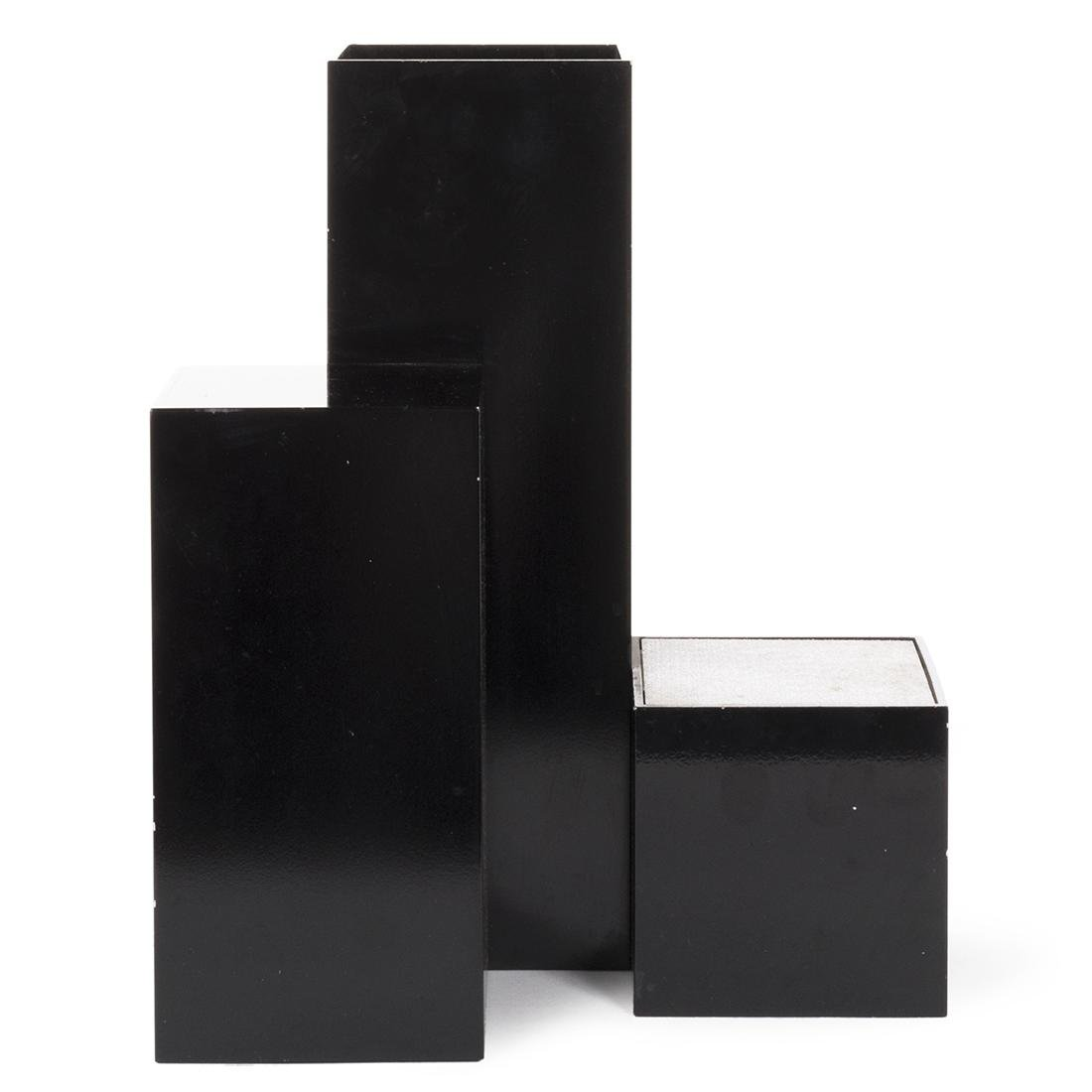Bill Curry Cubelite