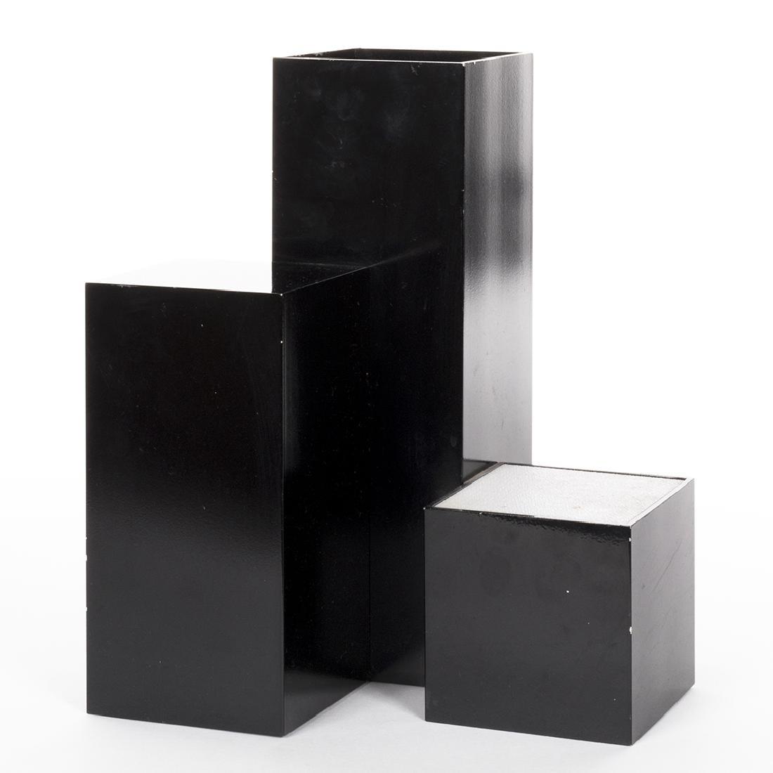 Bill Curry Cubelite - 2