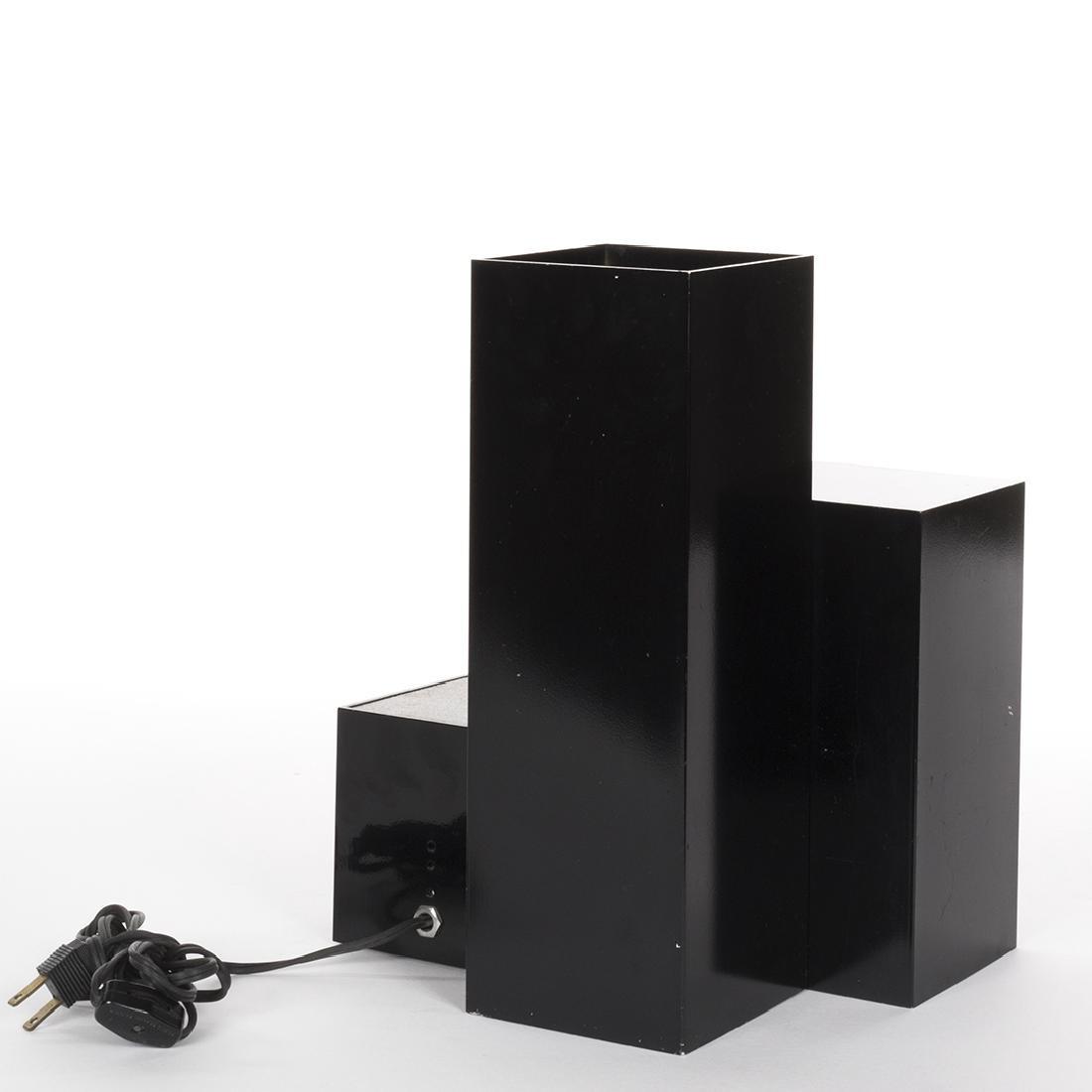 Bill Curry Cubelite - 3