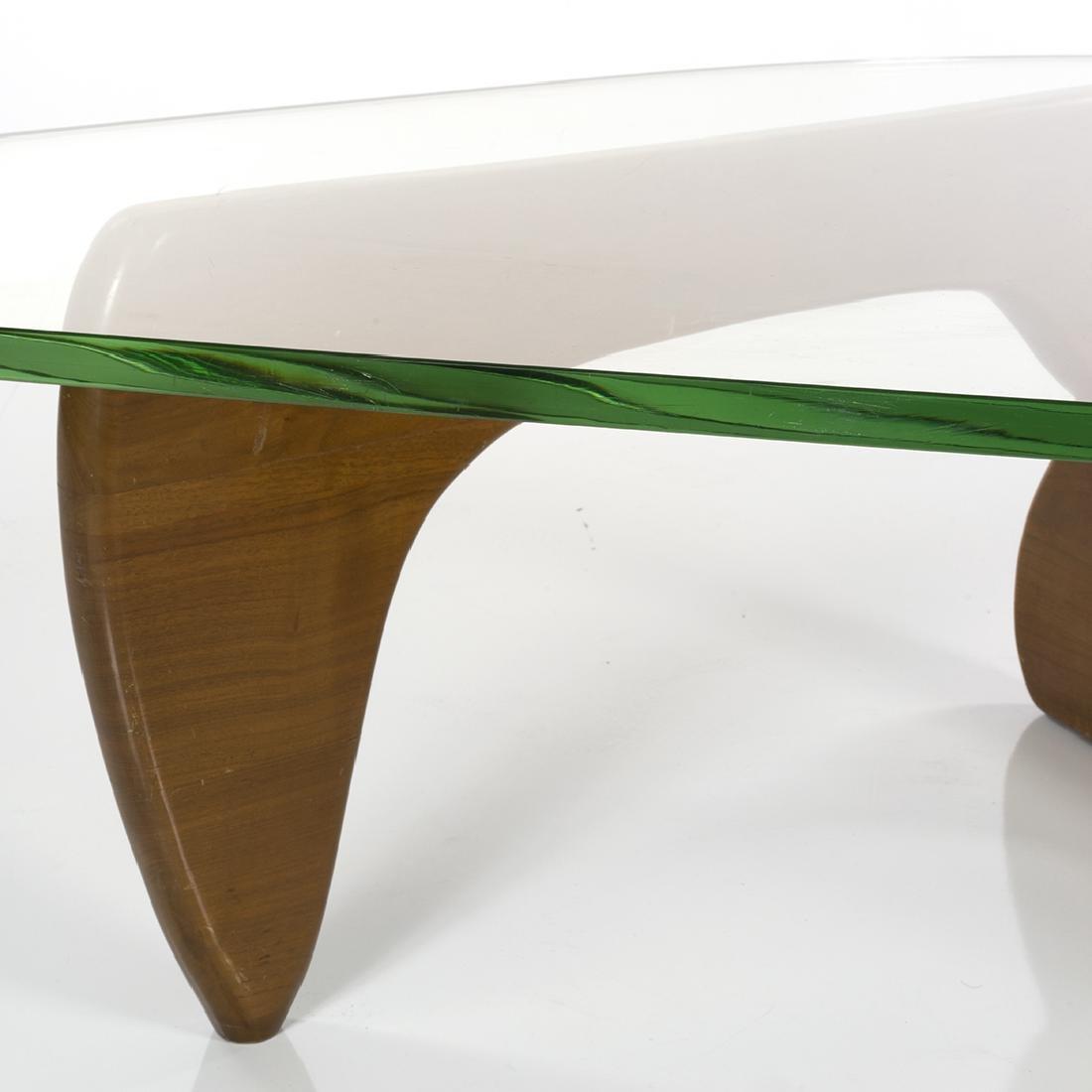 Isamu Noguchi Coffee Table - 3