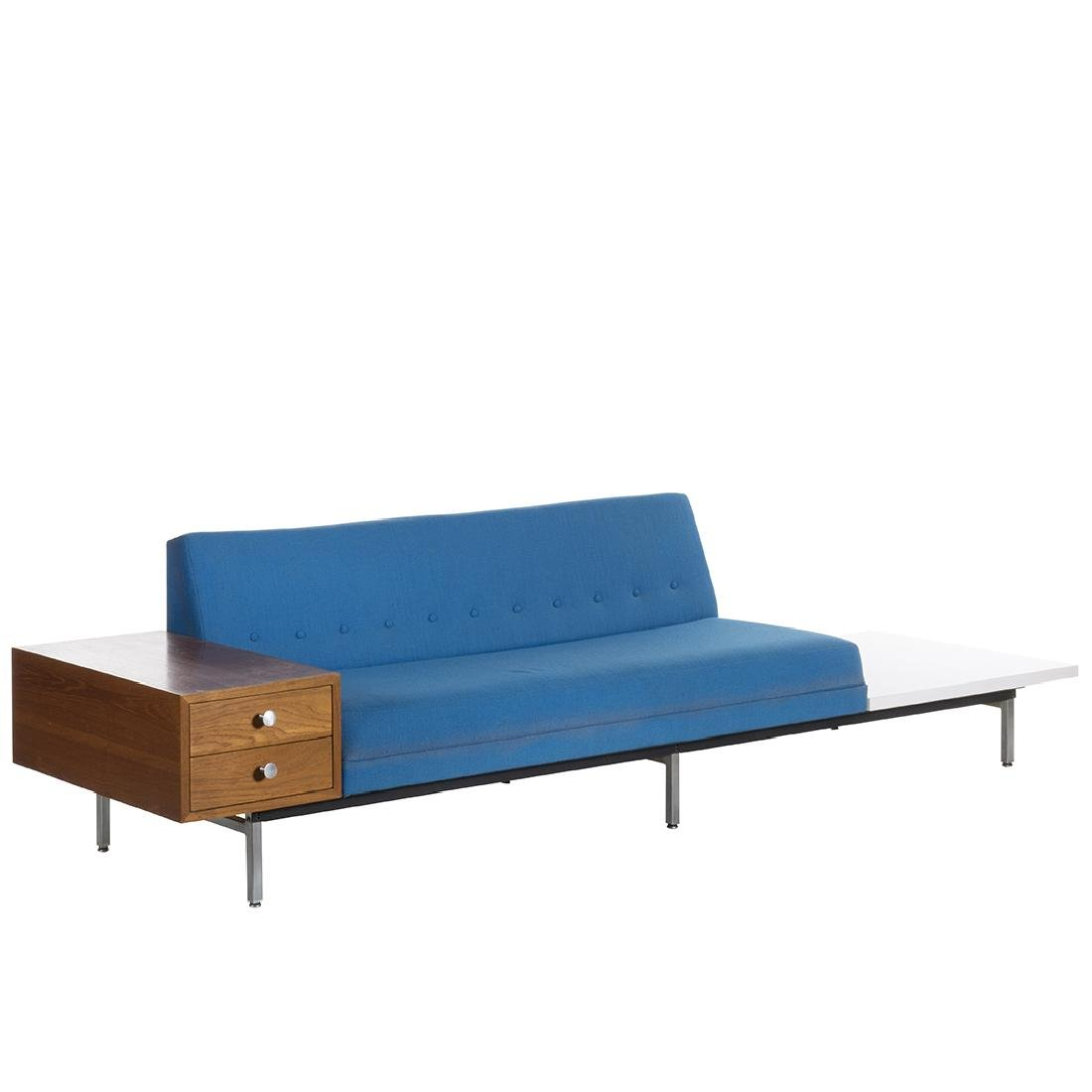 George Nelson Modular Group Sectional (3) - 2