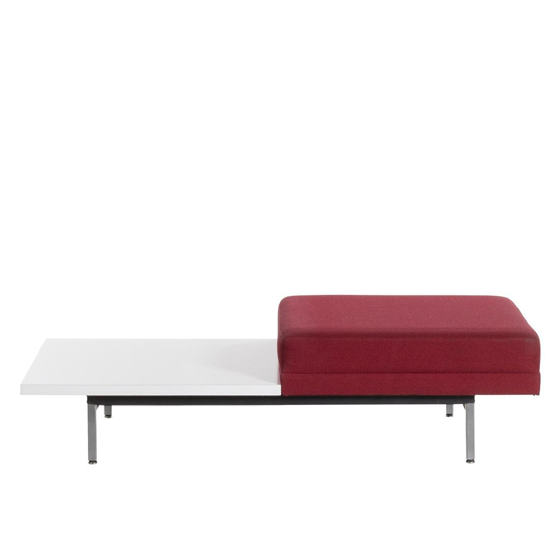 George Nelson Modular Group Sectional (3) - 4