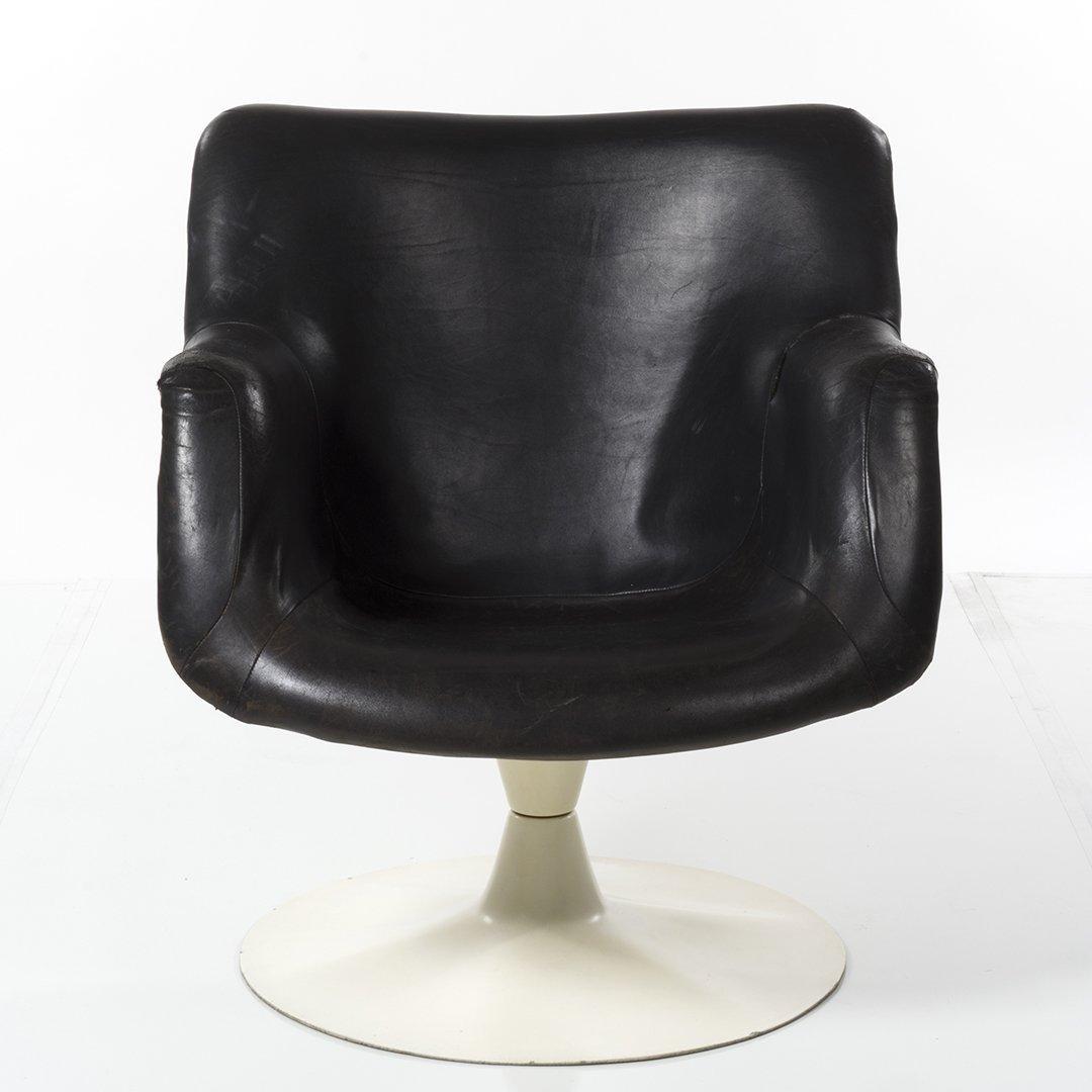 Yrjo Kukkapuro Junior Chair - 2