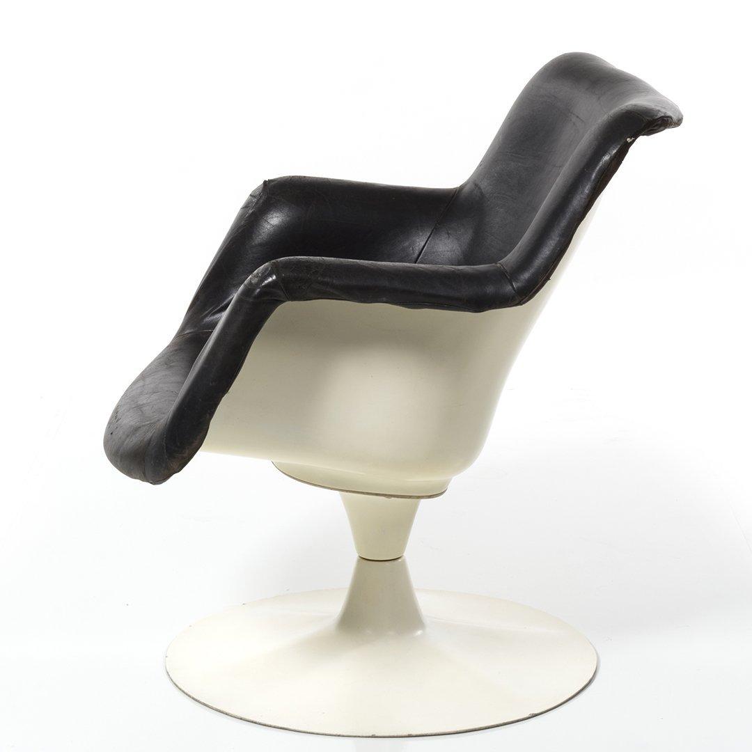 Yrjo Kukkapuro Junior Chair - 3