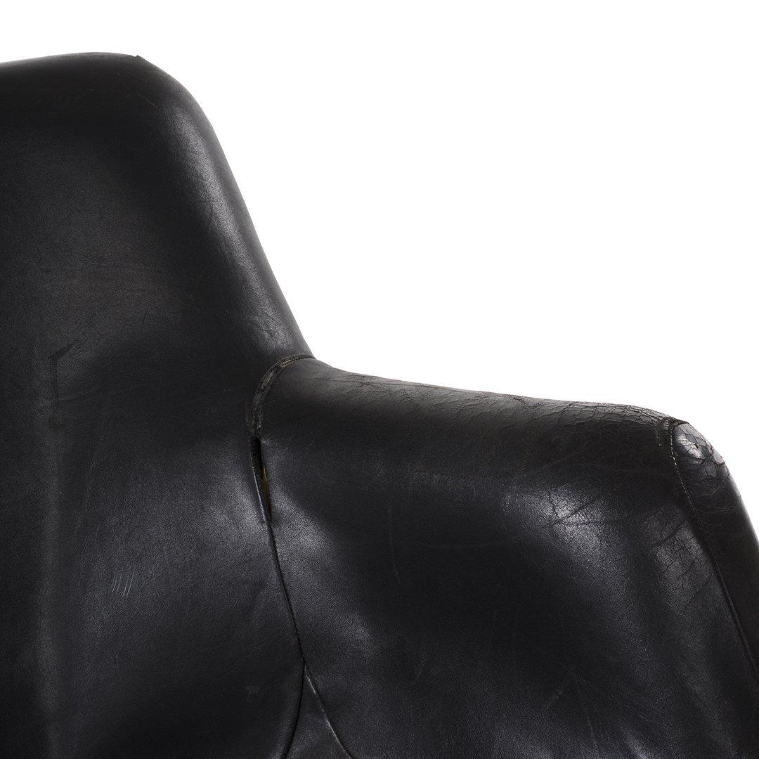 Yrjo Kukkapuro Junior Chair - 5
