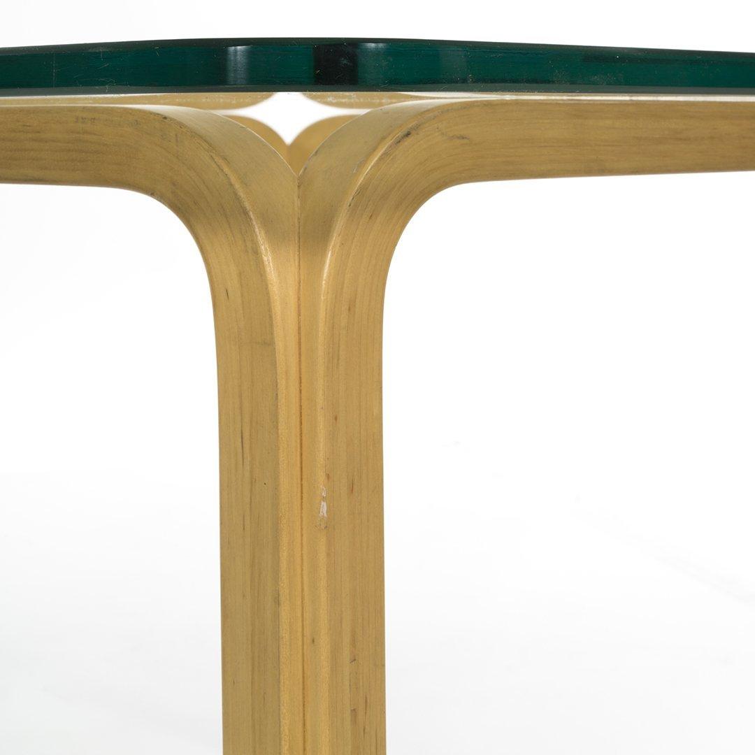 Alvar Aalto Cocktail Table - 3