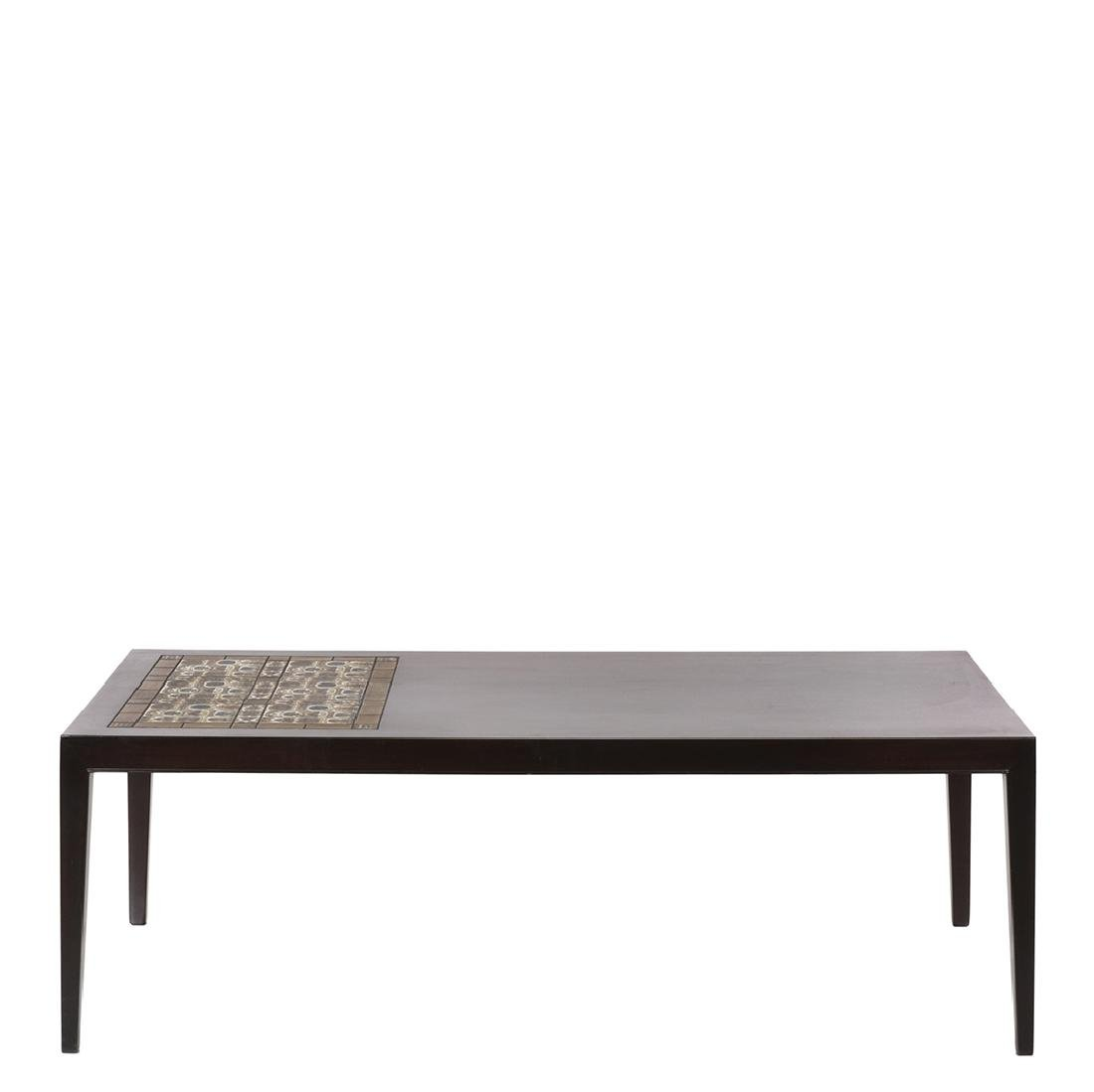 Severin Hansen Jr. and Nils Thorsson Coffee Table
