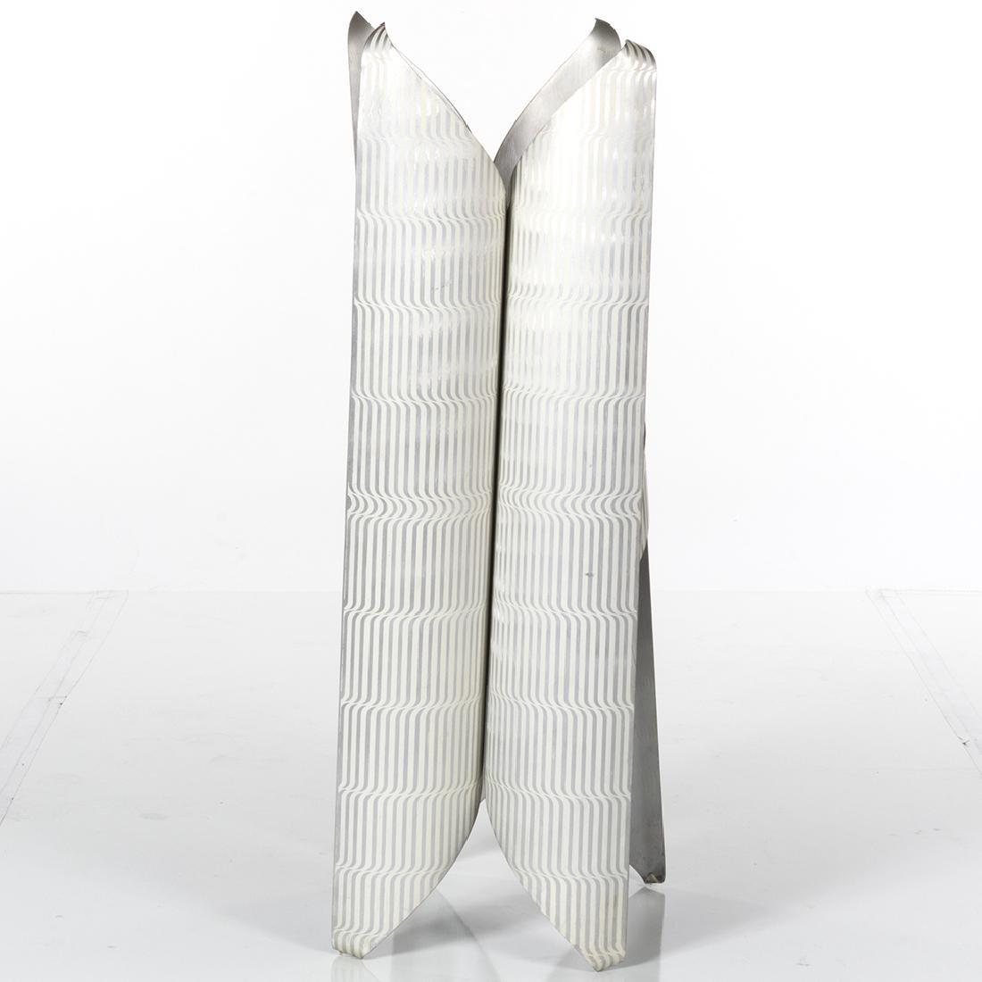 Lorenzo Burchiellaro Floor Lamp - 3