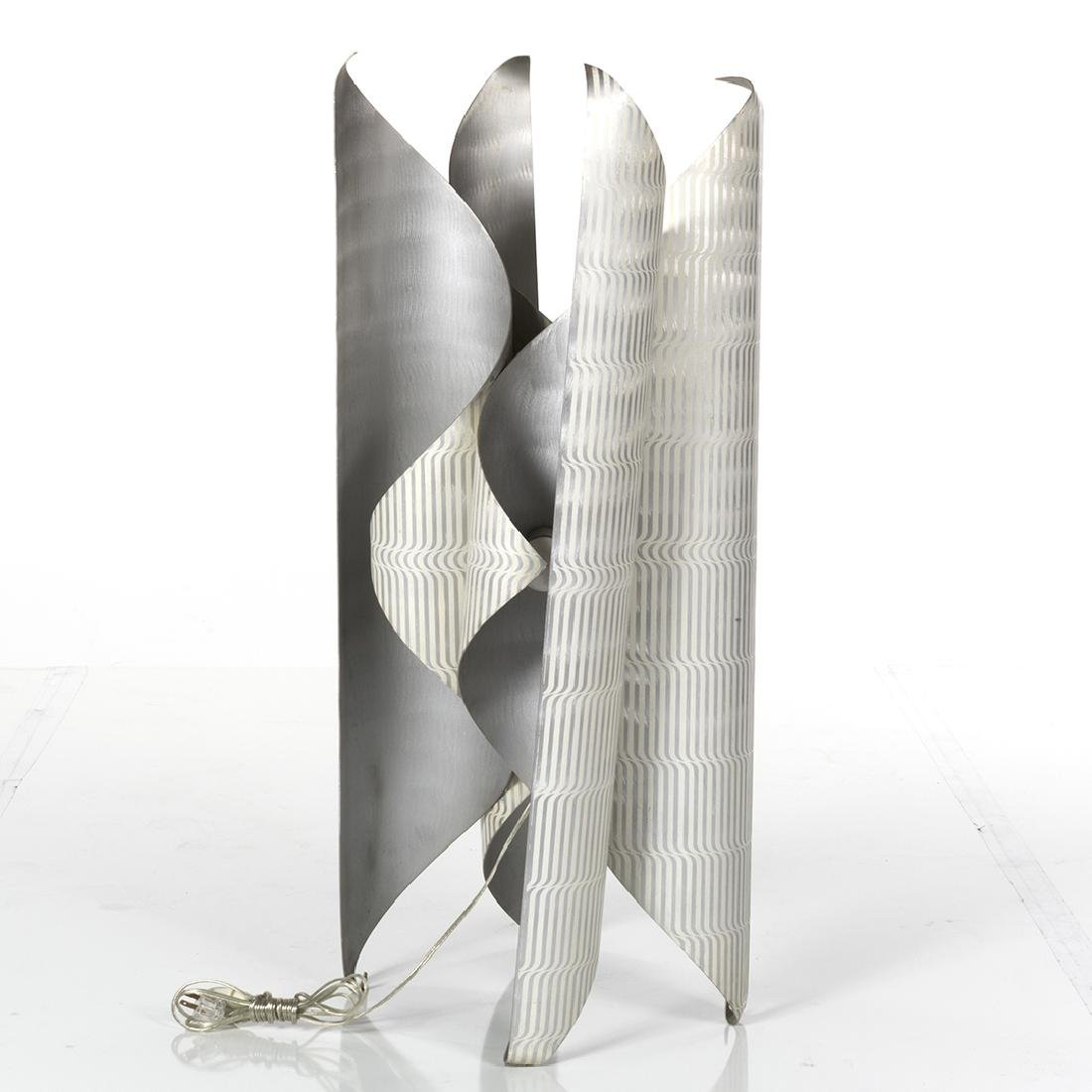 Lorenzo Burchiellaro Floor Lamp - 4