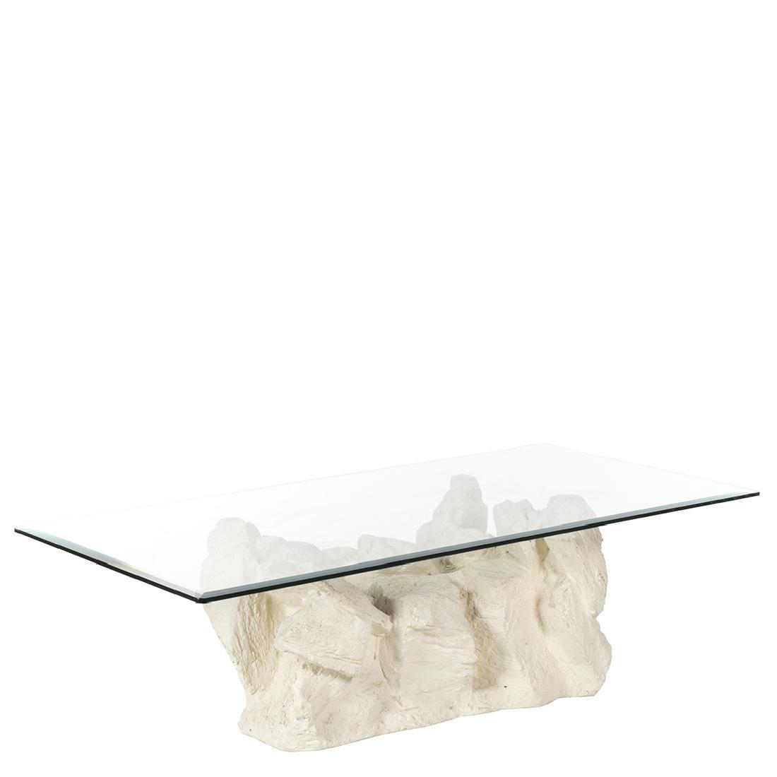 Sirmos Coffee Table