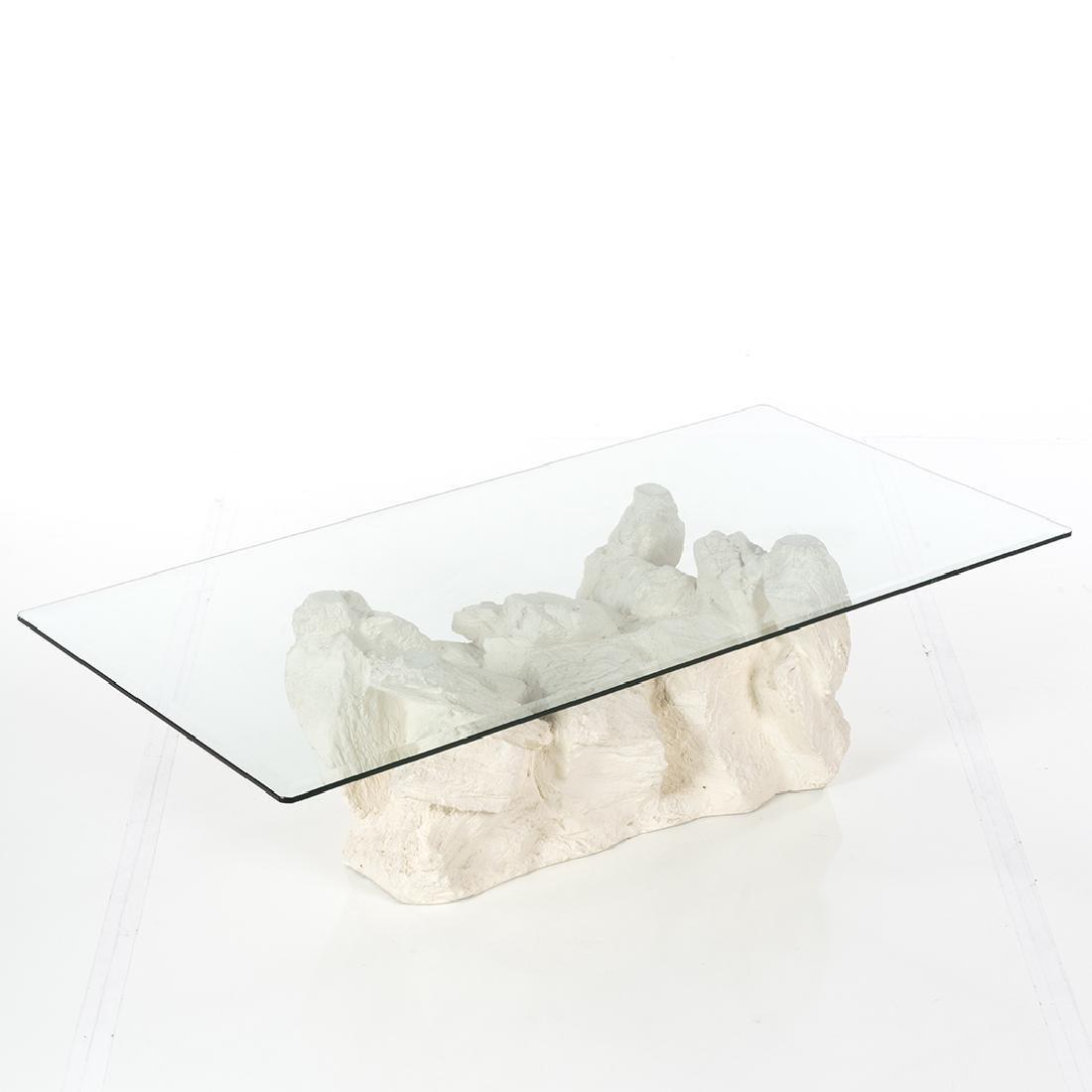 Sirmos Coffee Table - 3