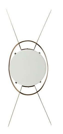 Gio Ponti Wall Ceiling/Wall Light - 2