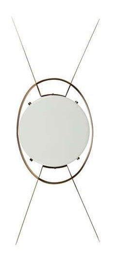 Gio Ponti Wall Ceiling/Wall Light - 2